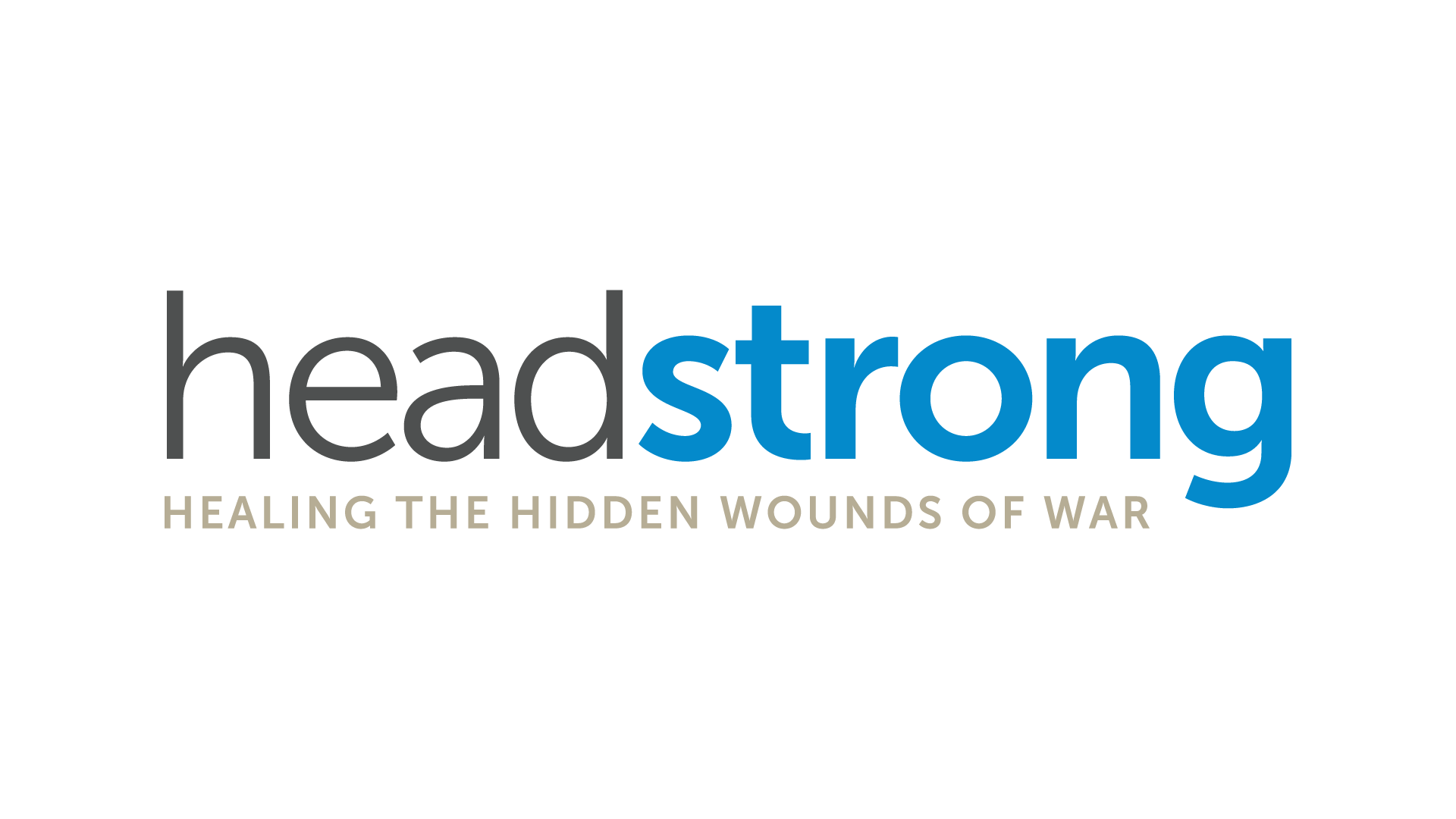 Headstrong-logo-web.png